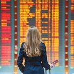 ROAD WARRIOR: A Q&A for stress-free holiday travel