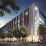 Legacy Health announces $210M expansion, new construction