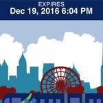 2 Portland startups team on Atlanta Streetcar app