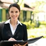 What makes for the perfect real estate agent, broker