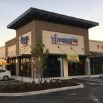 Tijuana Flats' Larry Ryback dishes on restaurant chain expansion plans, more