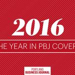 The stories behind every 2016 PBJ front page