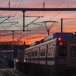 Denver: On track to a bright future (photos)