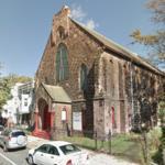 Historic designation recommendations for 9 Philadelphia properties