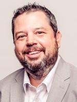 George Rosenthal