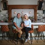 Well-known local chef receives third James Beard nod