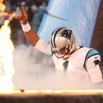 ESPN analyst sees room for Cam Newton to grow — and grow up