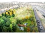 Portland's newest park gets $2M closer to becoming a reality (Photos)