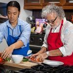 Hawaii chef returns to Chef Mavro as executive chef