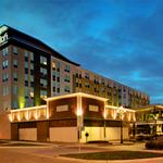 High-end Leawood hotel sells for $22.5 million