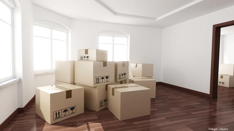 Columbus Realtors Reports Record Home Sales In November Columbus