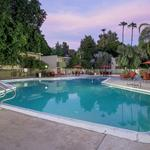 Scottsdale's Sun <strong>King</strong> complex sells for $35M