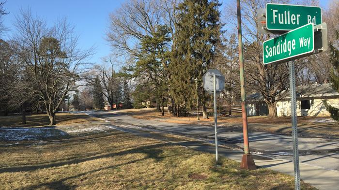 Developer wants bigger apartment complex next to SUNY Polytechnic Institute in Albany