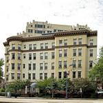 Multifamily residential to be included in Downtown <strong>D.C</strong>. BID