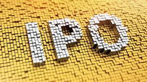 Krystal Biotech completes IPO