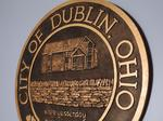 Senior housing proposal in Dublin wins zoning appeal