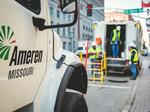Ameren launches energy startup accelerator