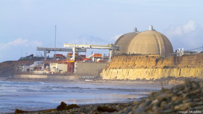 Panel awards Edison $125 million for San Onofre's faulty steam generator