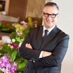 Halekulani restaurant introduces new chef, general manager and menu