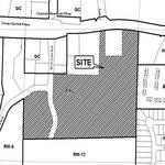 Pollack Shores plans 296-unit <strong>Cobb</strong> County apartment project