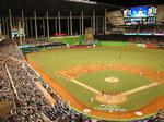 From the Editor-in-Chief: Miami Marlins a safe bet for investors
