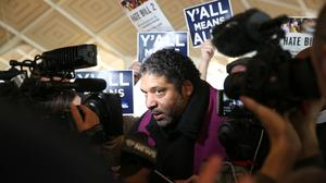 NAACP launches economic boycott statewide
