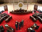 Lawyers lead the charge at N.C. General Assembly