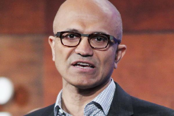 Microsoft just gave big stock bonuses to keep engineers from going