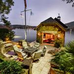 Home of the Day: Lake <strong>Austin</strong>