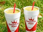 Smoothie King opening in Columbia, franchisees looking to open 15-20 more
