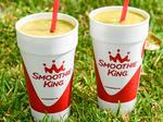 Sources: Smoothie King preps headquarters relocation to DFW