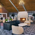 <strong>Hunt</strong> Valley Inn officially rebrands as Delta Hotels property