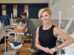 10 minutes with Michelle D'Allaird Brenner of Aesthetic Science Institute