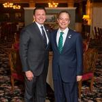 Michael Best's lobbying arm to capitalize on <strong>Reince</strong> <strong>Priebus</strong> connection