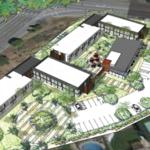 Here's what <strong>Sobrato</strong>'s project to house Santa Clara's very poor would look like (SLIDESHOW)
