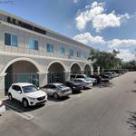 Broward medical office complex sells for $21M