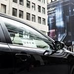 Driving for Uber or Lyft in upstate New York: What you need to know