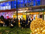 6 tidbits to know about the Winter Village in Bryant Park