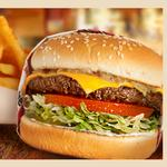 Gourmet burger chain appears to have selected Triad for first N.C. location