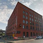 Asynchrony expands office footprint downtown