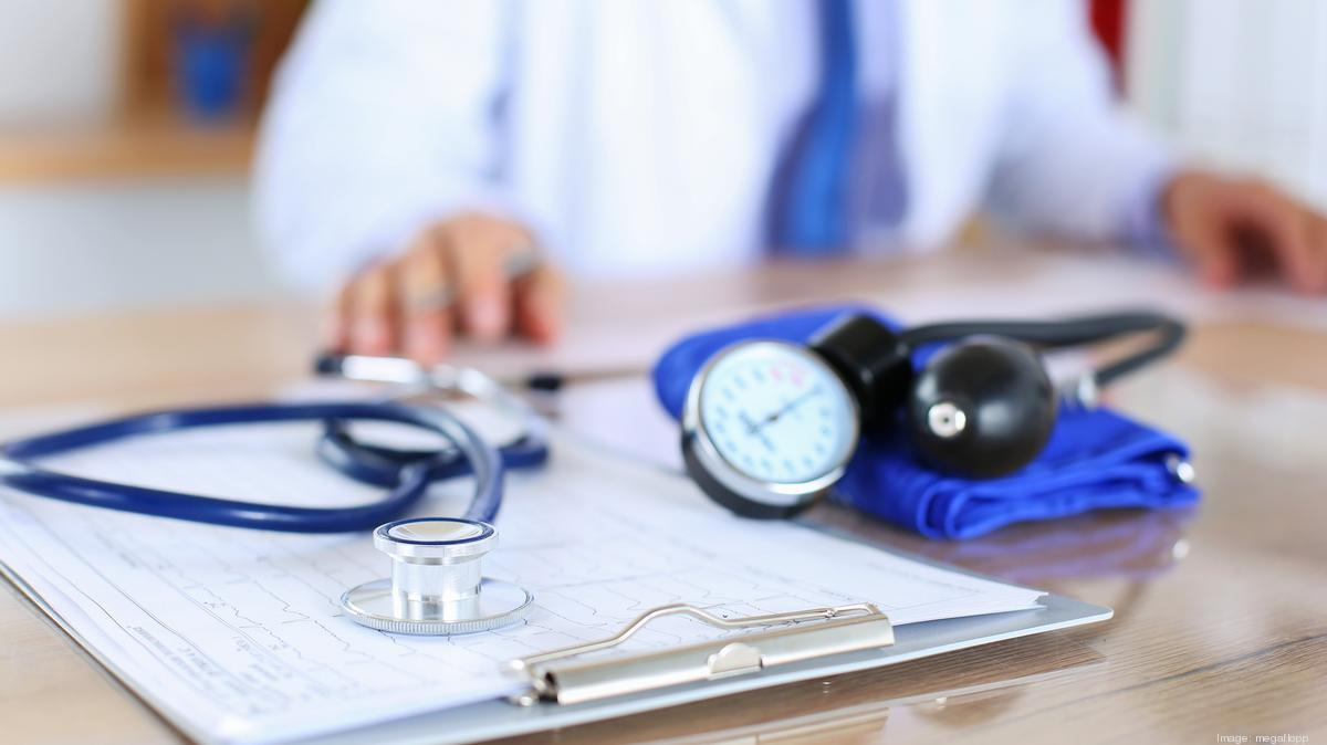 Health insurance outlook? Improving or negative, depending who you ask