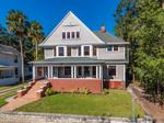Historic St. Augustine house for sale for $1.2 million