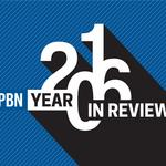 Year in Review: Business advice and insights from your peers