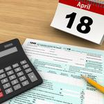 Maximize your credits, minimize your <strong>bill</strong> with 2017 tax planning