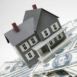 Pace quickens for Denver home-resale price gains