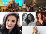 Who said it? Take our Bizwomen quote quiz