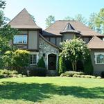 Home of the Day: Stunning European Style Energy Efficient Home