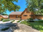 Home of the Day: Beautiful Custom Built Home on High Rock Lake