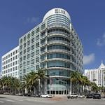 South Beach office building near Lincoln Road sells for $80M