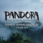 Disney faces unique challenge with new Avatar land at Animal Kingdom